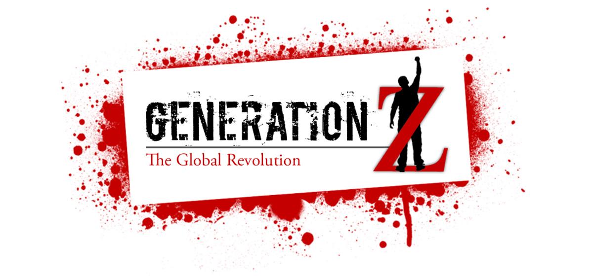Génération Z, la révolution globale ?
